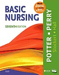 Basic Nursing