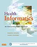Health Informatics An Interprofessional Approach