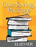 Wong's Essentials of Pediatric Nursing - Text and Study Guide Package