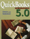 Using QuickBooks Pro 6.0 For Accounting