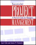Successful Project Management A Practi