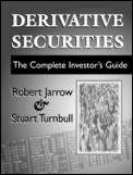 Derivative Securities (99 Edition)
