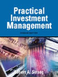 Practical investment management