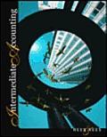 Intermediate Accounting 4th Edition