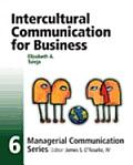 Module 6: Intercultural Communication for Business