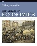 Principles of Economics (4TH 07 - Old Edition)