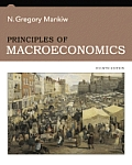 Principles of Macroeconomics (4TH 07 - Old Edition)
