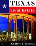 Texas Real Estate (Texas Real Estate)