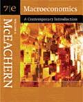 Macroeconomics (7TH 06 - Old Edition)