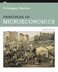 Principles Of Microeconomics 4th Edition