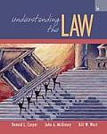 Understanding The Law 5th Edition