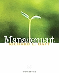 Management (9TH 10 - Old Edition)