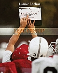 Leadership : Theory, Application / Skill Development (4TH 10 - Old Edition)