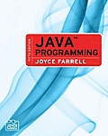Java Program. - With CD (5TH 10 - Old Edition)