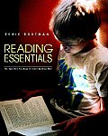 Reading Essentials The Specifics You Need to Teach Reading Well