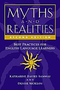 Myths & Realities Best Practices for English Language Learners 2nd Edition