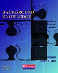 Background Knowledge The Missing Piece Of The Comprehension Puzzle