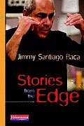 Stories from the Edge Cover