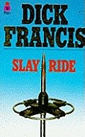 Slay Ride Uk Edition