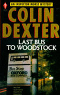 Last Bus To Woodstock Uk Edition