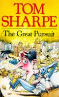 Great Pursuit