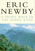 Short Walk In The Hindu Kush