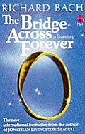 Bridge Across Forever