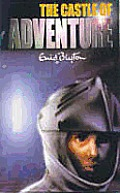 Adventure 02 Castle Of Adventure UK