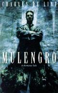 Mulengro Uk