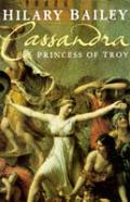 Cassandra Princess Of Troy