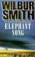 Elephant Song Uk Edition