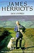 James Herriots Dog Stories