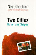 Two Cities Hanoi & Saigon