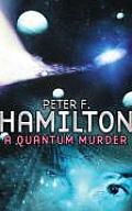 Quantum Murder Uk