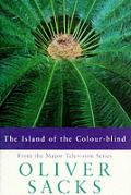 Island Of The Colour Blind & Cycad Islan