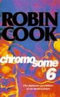Chromosome 6 Uk Edition