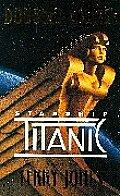 Douglas Adams Starship Titanic by Terry Jones