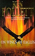 On Wings Of Eagles Uk Edition