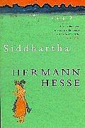 Siddhartha Uk