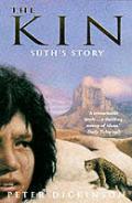 Kin Suths Story