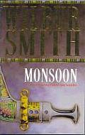 Monsoon Uk Edition