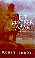 Wicker Man Original Story Inspired By Th