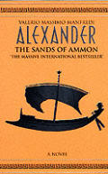 Alexander The Sands Of Ammon