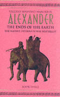 Ends Of The Earth Alexander Volume 3