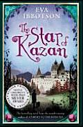 Star of Kazan Cover