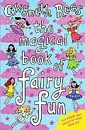 The Magical Book of Fairy Fun