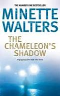 Chameleions Shadow Uk Edition
