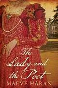 Lady & the Poet
