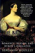 Bride Of Science Ada Lovelace