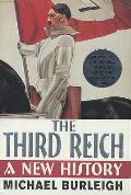 Third Reich a New History